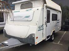 Caravans wanted Bellevue Swan Area Preview