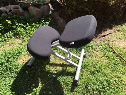 Ovela kneeling chair