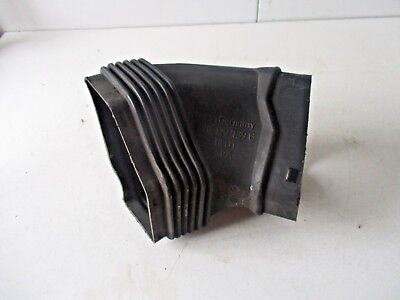 AUDI A6 ALL ROAD 2.7 TDI QUATTRO INTAKE HOSE AIR DUCT TUBE INLET MANIFOLD