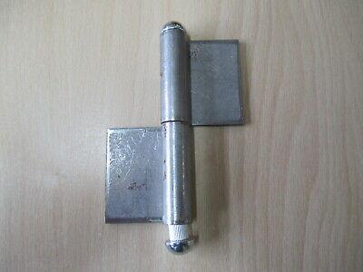 Geländerrohr dia 26x3.5 bis 38x9 Rundrohr Stahlrohr Gewinderohr