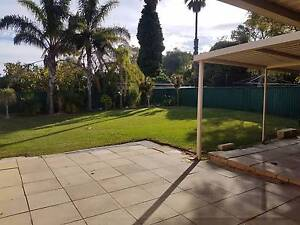Room to Rent in Hamersley. $170 Bills & WIFI Included Hamersley Stirling Area Preview