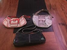 Guess and fiorelli shoulder bags Prospect Prospect Area Preview