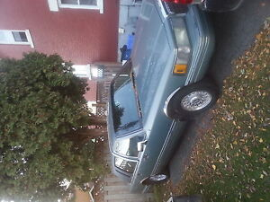 1994 Lincoln Town Car Other Cornwall Ontario image 1