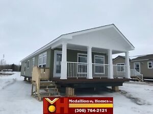 Lake House Model 20078 *NOW IN STOCK*