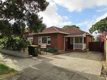 3 BEDROOM HOUSE / AIR CONDITIONING / BIR Mount Lawley Stirling Area Preview