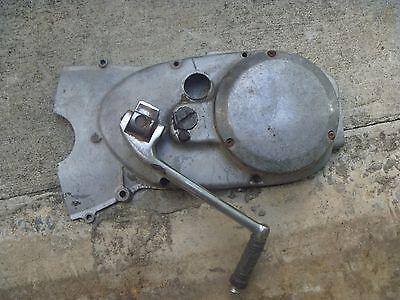 P/&D VM-1 Vintage A//C Air Vacuum Actuator Motor EC-501 648425 6487370