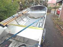 Savage Snipe 375 for sale Howrah Clarence Area Preview