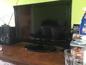 "Soniq 32"" LCD TV Brandy Hill Port Stephens Area Preview"