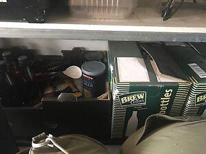 Home brew beer kit Mandurah Mandurah Area Preview