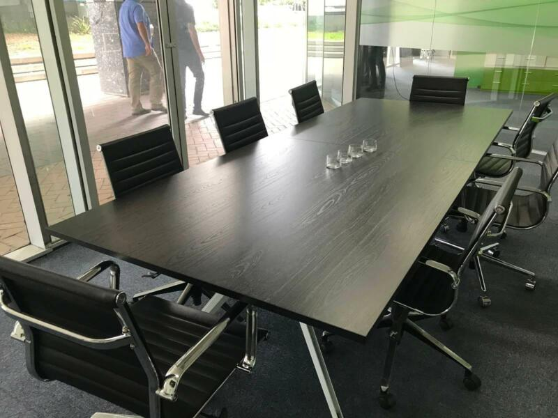 used office furniture largest range in sydney other business