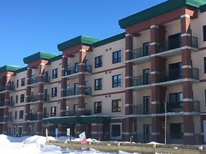 BRAND NEW 2 bedroom condo for rent in Aspen Meadows lll