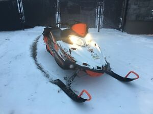 2009 Arctic Cat