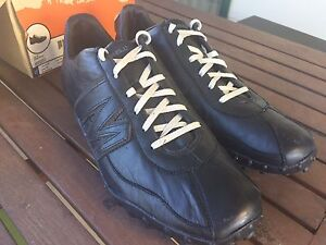 Merrell sprint blast size 10.5US (10UK) Merewether Newcastle Area Preview