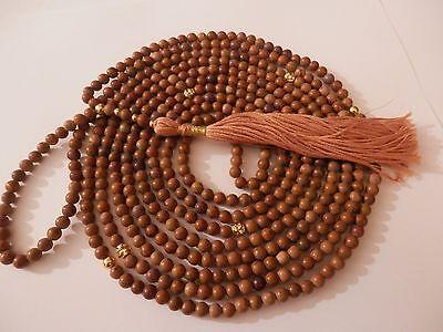 Islamic Prayer Beads 2 in 1 Tasbih Misbaha Tasbeeh Subha Worry Beads 500     GMS
