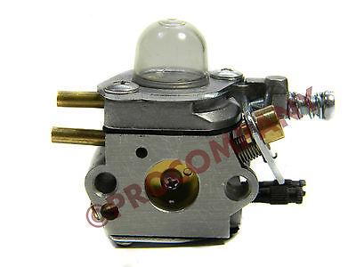 Zama K52 Carburetor refers Echo 12520046831 12520052131 12520052130 12520013311