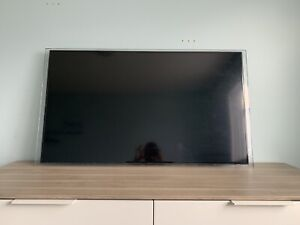 "Samsung 46"" smart tv"