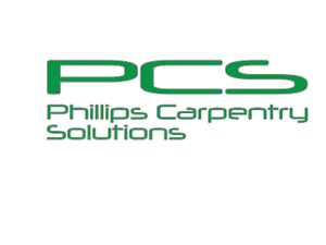 Phillips Carpentry Solutions Lyons Woden Valley Preview