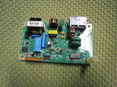 Genuine Minolta Fax - Refurbished Genuine Konica Minolta DI 250 DI250F Fax Board