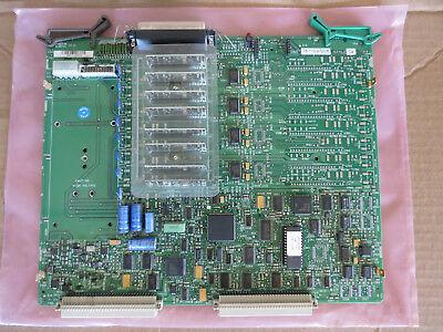 Telrad Digital 76-110-2720 Hons 8 Port Single Line Circuit Card Used