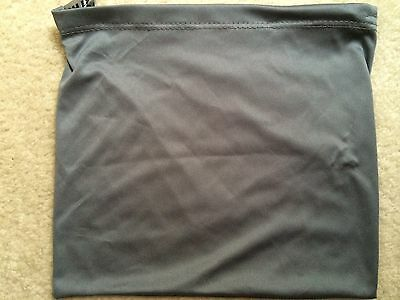 Crestron Touch Screen Sleeve Bag Pouch 8 3/4 in. x 9 1/2 in.