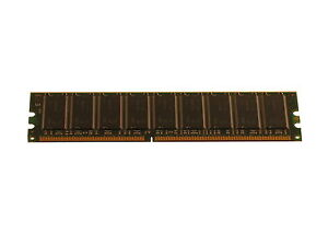 Cisco 512MB DRAM Memory MEM2811-512D MEM2821-512D for Cisco 2811 2821 2851