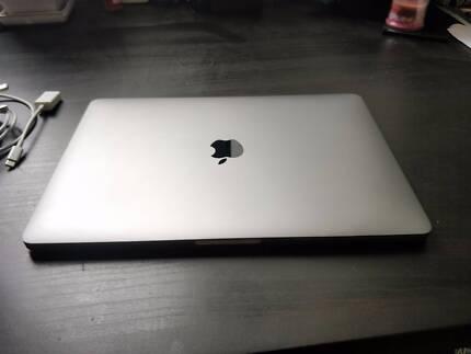 """Macbook Pro 13"""" 2016"""