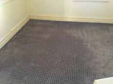 Bedroom carpet Booligal Hay Area Preview