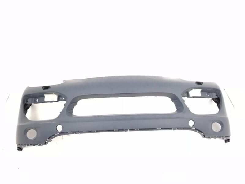NEW OEM Genuine Porsche Cayenne 958 2011 Bumper Strengthener Support Bracket