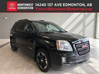 2017 Gmc Terrain SLE | AWD | Heat Seat | Backup Cam