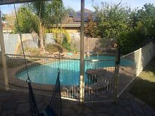 One room available in 3 bedroom house in underdale. Underdale West Torrens Area Preview