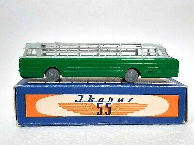 Ikarus 55 Reisebus, Fa. HERR, 1:87,  1964 bis 1967 mit OVP online kaufen