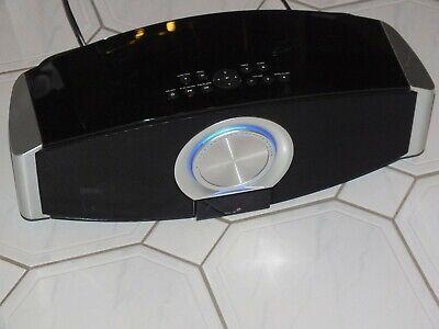 Muvid 2.1 Subwoofer Speaker System I-FI 101