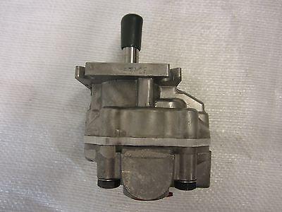 Hydraulic Relief Valve 10-2761 Nos