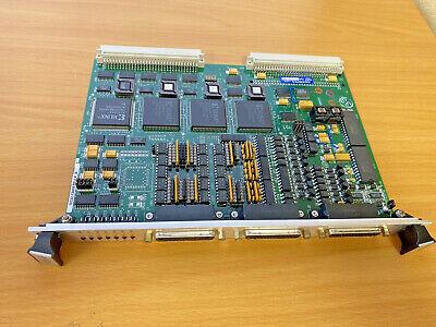 Adept Mi-6 Pn 10332-12405 Revpb