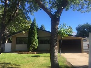 Lease/Rent  in Sherwood Park