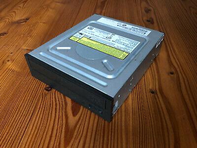 Sony NEC Optiarc DDU1671S  CD DVD-ROM Laufwerk SATA