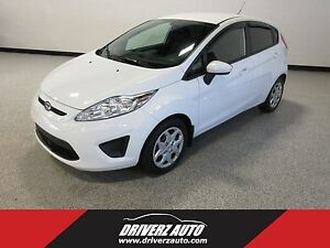 2013 Ford Fiesta SE REMOTE START, BLUETOOTH, USB