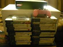 playstation 2 with dream gear DGPN-558 magna force rf(rare) Paradise Campbelltown Area Preview