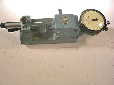 Dorsey Gauge Co.j2 Adjustable Snap Gauge