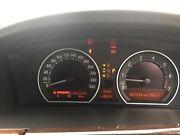 2002 BMW 7 Sedan Tanilba Bay Port Stephens Area Preview
