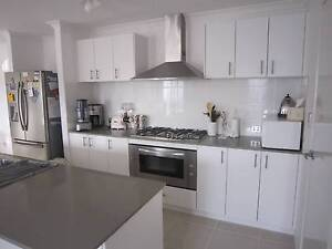 Lovely 4x2 in Banksia Grove Banksia Grove Wanneroo Area Preview