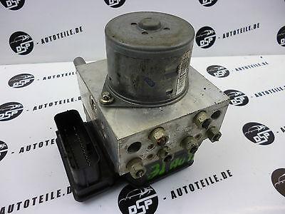 Centralina idraulica mini usato vedi tutte i 13 prezzi for Mini pressa idraulica