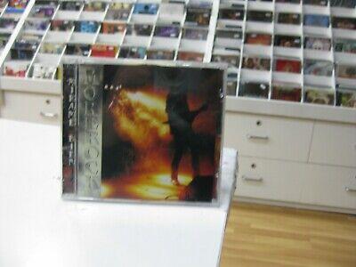 Morerock CD Spanisch Schau Mich An Bien