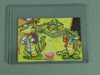 EU 100/% original PUZZLE: Happy Hippos Fitnessfieber Puzzle-BPZ u.l.