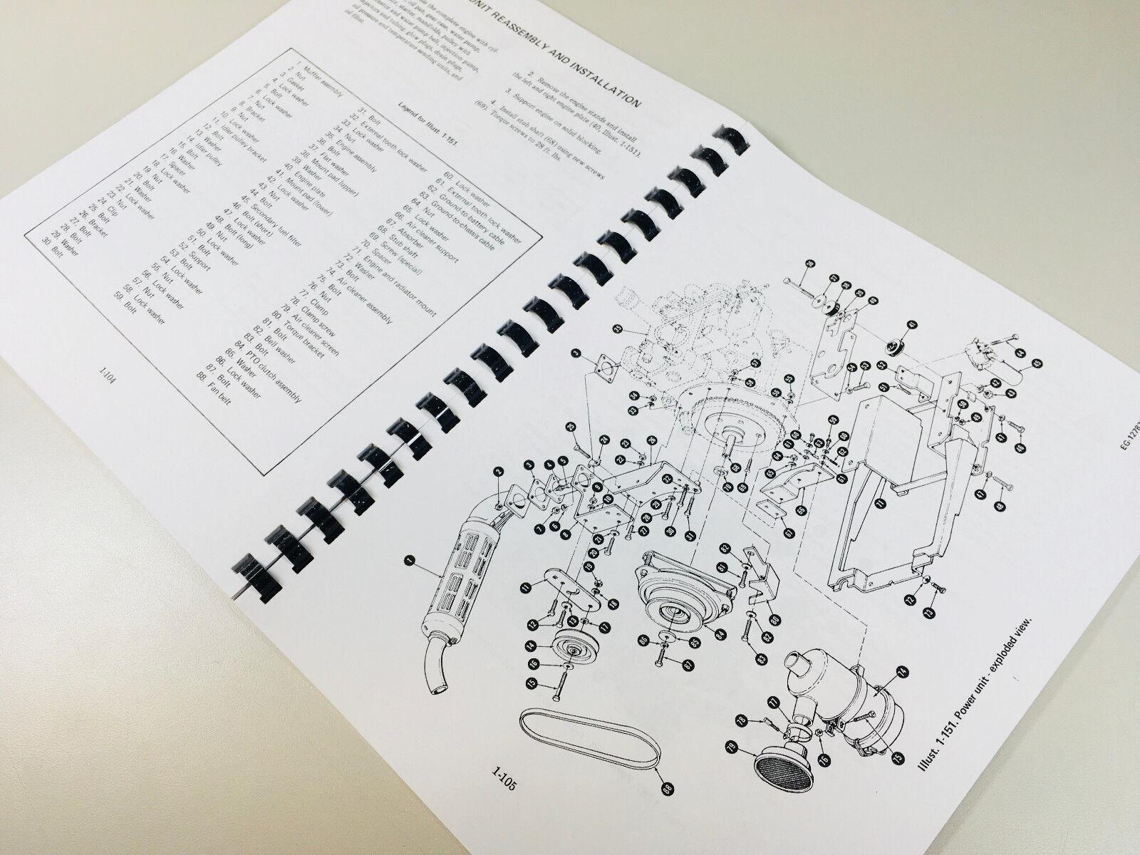Outstanding Kubota D600 Wiring Diagram Basic Electronics Wiring Diagram Wiring Database Indigelartorg