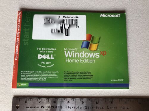 serial number windows xp professional