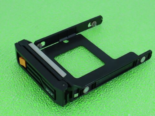 Acer Aspire Easystore H340 Hard Drive Caddy Tray (Tray only)