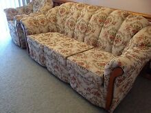 Lounge suite Abbotsbury Fairfield Area Preview