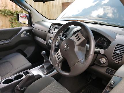 Nissan nirvara for sale