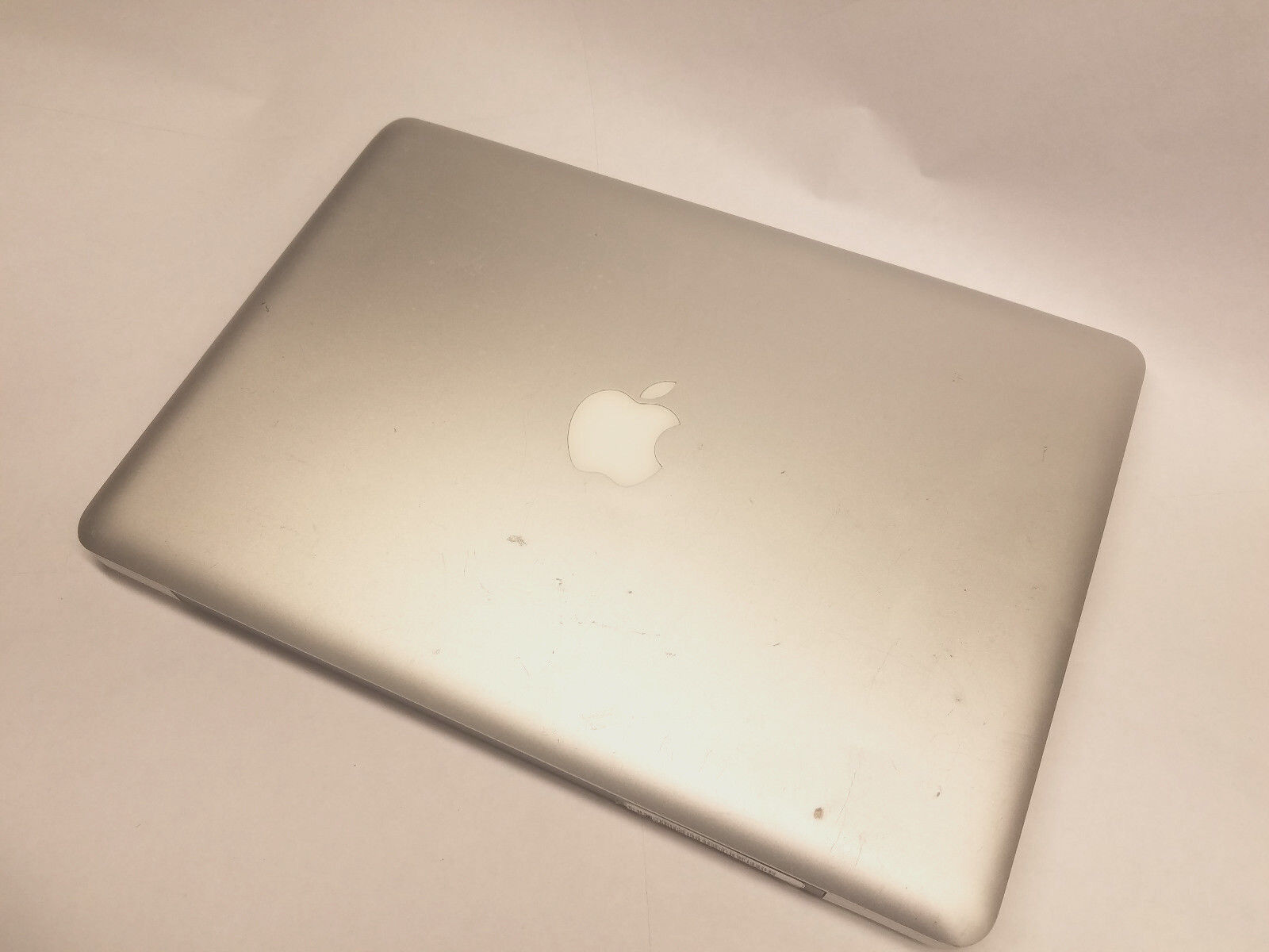 "Macbook Pro - Apple Macbook Pro 13"" Mid 2012 Laptop, 500GB i5 2.5GHZ"